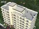 Apartment sale-,Mt.Lavinia,-Luxury All Around
