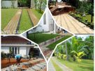 INTERLOCK LANDSCAPING