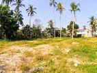 330 P Commercial Land Sale at Talawathugoda