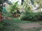 8P Land for Sale in Mirihana, Nugegoda