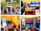 02 Story House for Sale Nugegoda