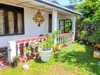13 P & Property Sale At Jublli Post Nugegoda