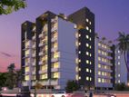 Luxury Brand New Apartment for Rent in Moratuwa