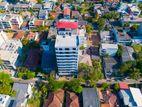 Perfect Vesta Apartment for Sale - Colombo 6