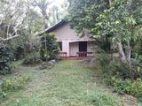 House for Sale in Kosgama Bollathawa