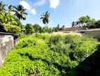 20P Residential Property For Sale In Kottawa