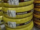 165/55R14 Nankang Tyres for Viva Elite