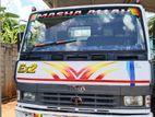 Tata LPT 1109 2012