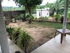 House For Sale In Kotugoda