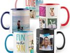 sublimation mug printing epson vinyl mugs