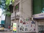 Commercial Building for Sale Colombo 14
