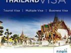 Thailand Visa Service