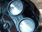 Bajaj Discover 150cc 2012