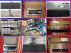 Battery Dell Laptop Keyboard Hp Toshiba Repair Hinge Computer Visit