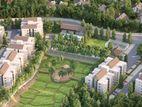 3 BR Apartment for Sale in Ariyana Resort - Athurugiriya