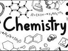 Chemistry A/L Online Classes