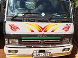Tata LPT 709 EX2 2016