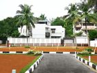 Lands for Sale in Athurugiriya