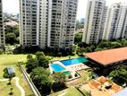Brand new Apartment for Sale in Havelock City