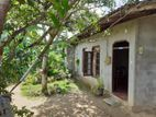 House for Sale - Galle Pinnaduwa