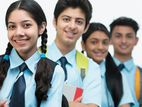Maths Tuition London Local upto OL