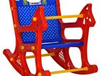 High Quality Baby Rocking Chair
