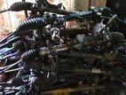 Toyota Verossa - Steering Rack (Complete)