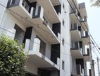 Dehiwala Land Side 3 Bed Rooms Apartment for Sale