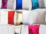 Blank Magic Pillow Sublimation paper ink Epson Mug Printing T Shirt 099