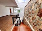 Brand New 3 Story House For Sale in Quarry Road, Vidyala Junction