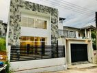 Brand New Luxurious House for Sale in Pannipitiya