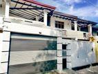 Brand New Luxury House at Bokundara