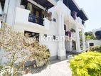 Brand New Luxury House for Sale - Nugegoda