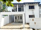 Brand New Two Story House For Sale In Malabe