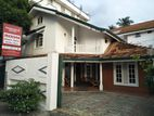 Building for Sale in Maharagama