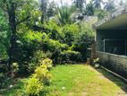Land for Sale in Malabe (c7-0106)
