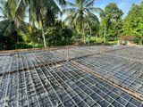 SLAB construction