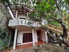 House for Sale - Katubedda