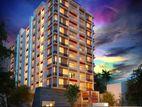 Prime Residencies Apartment for Sale in Rajagiriya