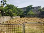 Land for Sale in Colombo - 08