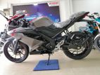 Yamaha R15 Ver 3.0(23/7)10 2019