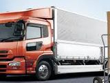 Lorry For Hire And Movers 24 Hours