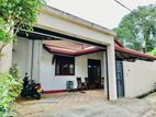 House For Sale in Malabe Kahanthota Rd.l