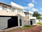 Architect Designed 2 Storied House for Sale, Malabe