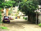 House & Property for Sale in Colombo 07