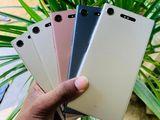 Sony Xperia XZ1 4GB - 64GB (Used)