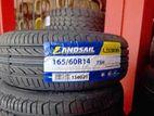 "165/60 R14"" Landsail Tyres for Kia Picanto"