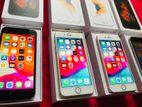 Apple iPhone 6S 64 Gb-Full Set (Used)