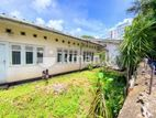 (LD 247) 18.75 P With Property Sale At Balahenmulla Lane Colombo 06