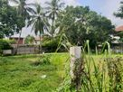 23.35 P Land for Sale in Nawala